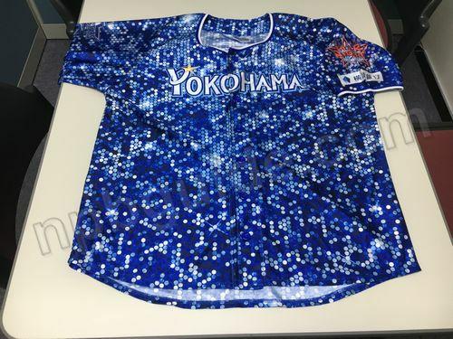 YOKOHAMA STAR NIGHTシリーズ